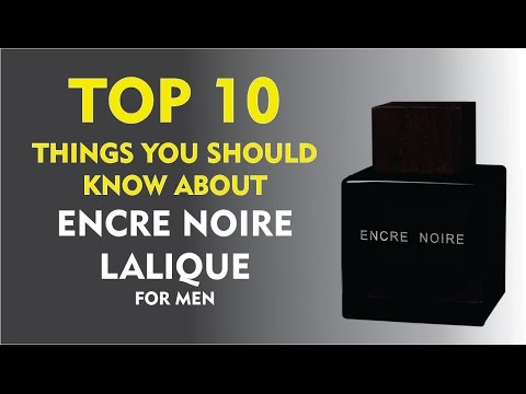 Top 10 Things About Pegasus Parfums De Marly Edp For Men