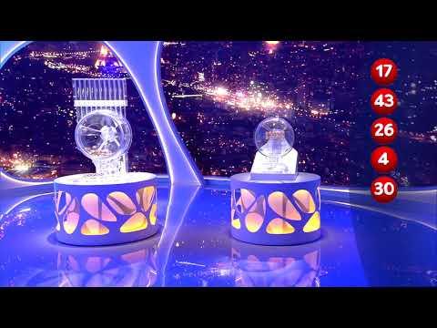 Tirage EuroMillions - My Million® du 22 mars 2019 - Résultat officiel - FDJ