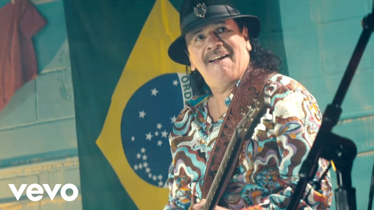 10 Best World Cup Songs Ever (Updated 2018) | Billboard