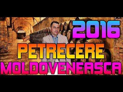PETRECERE MOLDOVENEASCA 2016 COLAJ CU SORINEL DE LA PLOPENI HORE SI SARBE 2016 LA MOLDOVENI