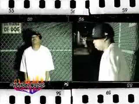 Drop City #7 Money B Music Videos (Modern Artists)