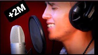 rani nedman [video clip 2019] smail sami  راني ندمان [فيديو كليب] اسماعيل سامي