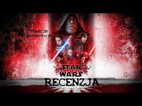 """Star Wars Episode 1: Racer [PL] (#3) """"Planety, w których się zakochałem"""" from YouTube · Duration:  29 minutes 22 seconds"""
