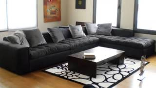 Έπιπλα Σαλoνιού - Σαλόνια - sofa sofa - έπιπλα - Έπιπλα Σπιτιού