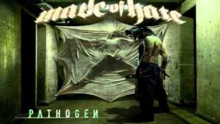 Watch Made Of Hate Pathogen video