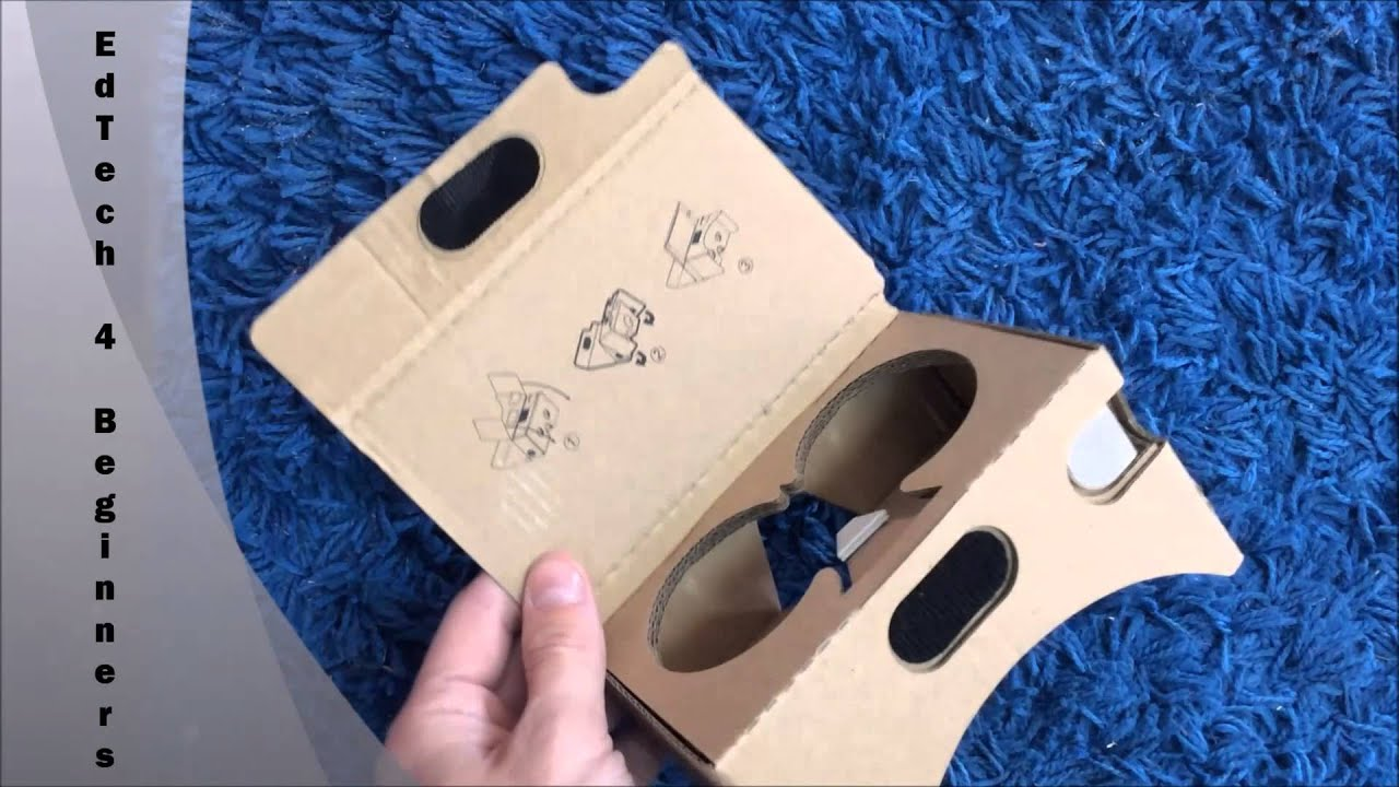 aldo shoes unboxing therapy magnifier app for android