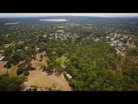 25 Scenic Court Chandlers Hill
