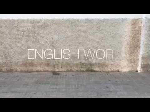 TOUR MELILLA CITY | ENGLISH WORK