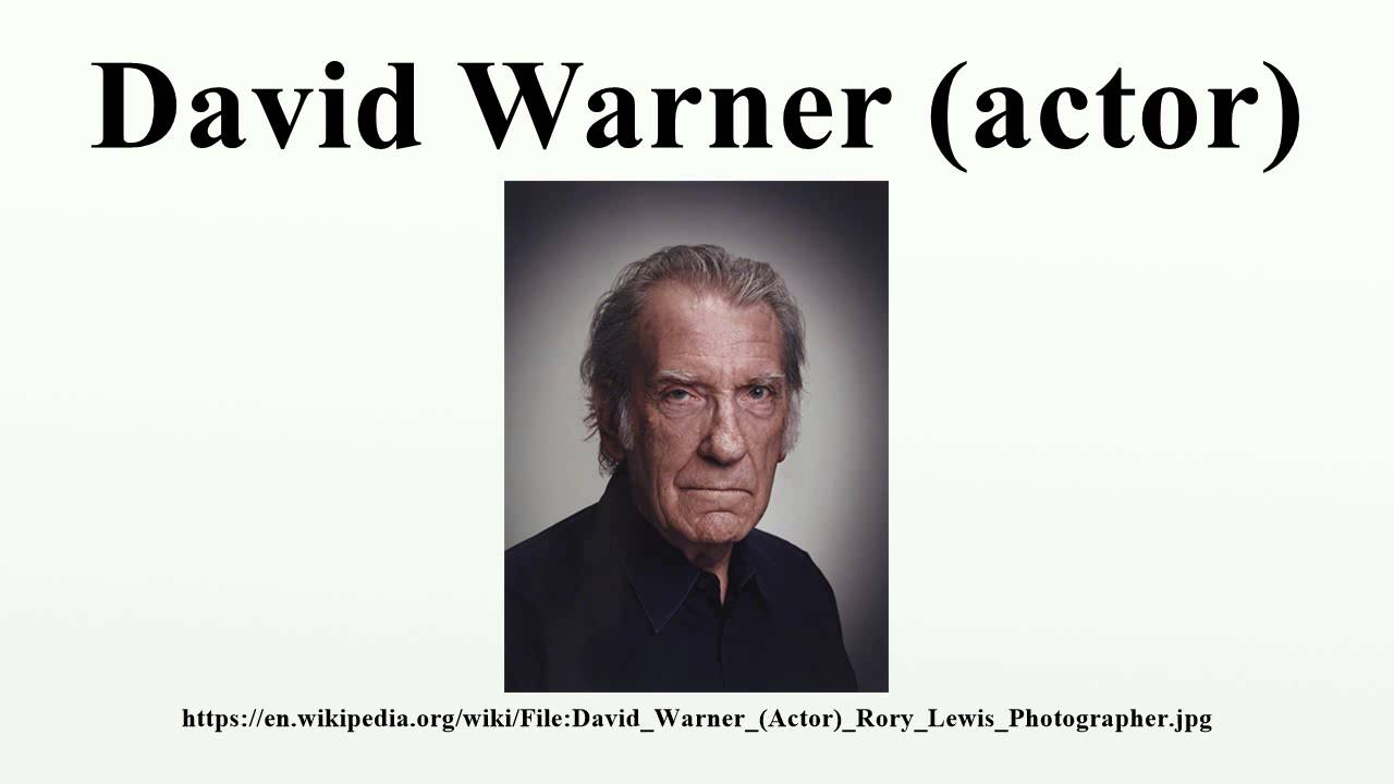 David Warner (born 1941) naked (96 photos), Tits, Leaked, Instagram, see through 2018