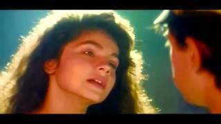 Dil Hai Ki Manta Aamire khan Madori Songs thumbnail