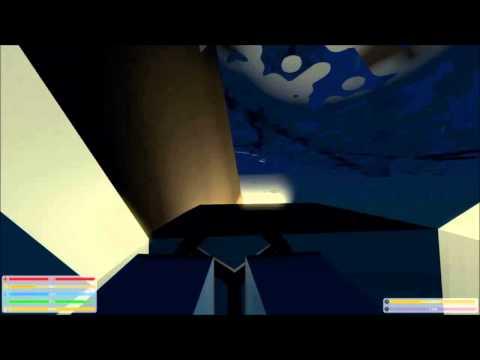 Unturned - Jumpscare