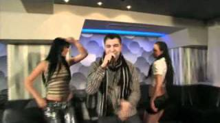 Florin Salam & Danezu - Milioane milioane