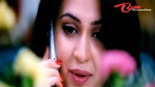 Mr. Nokia Songs - Ye Janma - Manoj Kumar - Kriti Kharbanda