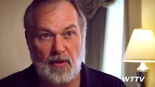 LGBT EXPOSED   Hard Hitting, Major Russian TV Film SODOM HD Eng Dub   YouTube 360p