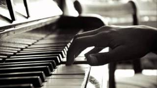 Download Video Instru Love Piano et Violon MP3 3GP MP4