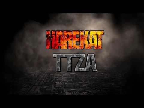 Harekat TTZA thumb