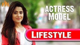 Vaishali Takkar Lifestyle | Biography | Actress