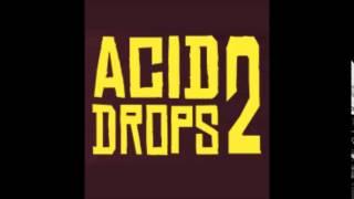 Tassid @ Acid Drops 2, Niskie Łąki 18.10.2014, Wrocław