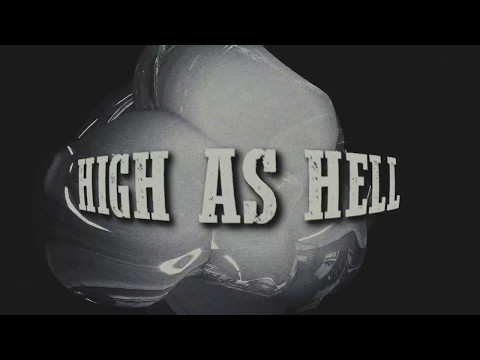 Styline - High As Hell [Official Video]