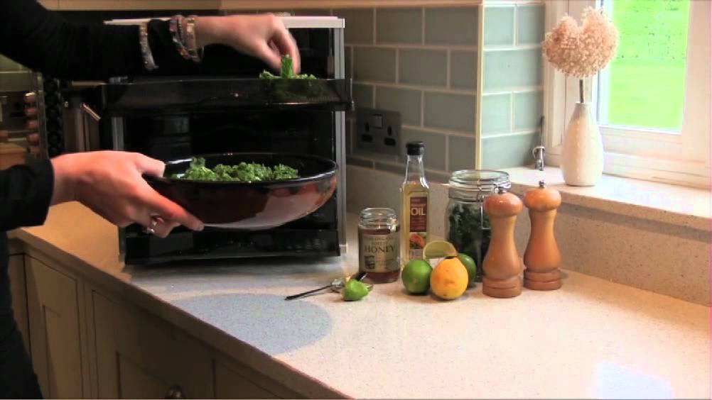 Kale chips in your bio chef dehydrator youtube kale chips in your bio chef dehydrator forumfinder Images