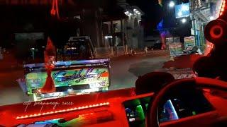 DUET STUT L300 SATWA PERKASA feat JENDRAL MUDA #vlog3