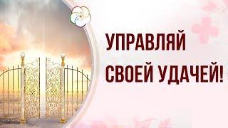 видео На территории Москвы действуют законы РФ и законы Москвы, нравится это ассоциации или нет, выполнять они их будут!