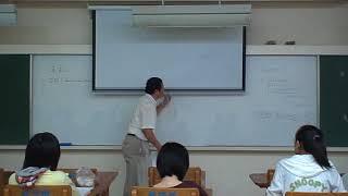 【導航系統】卓大靖教授_第一堂 1