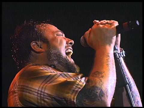 UNCLE KRACKER You Make Me Smile 2011 LiVe