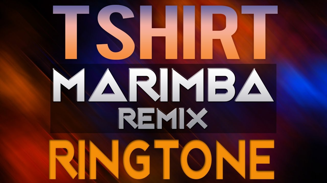 iphone marimba remix iphone 7 ringtone t shirt marimba remix by 12022