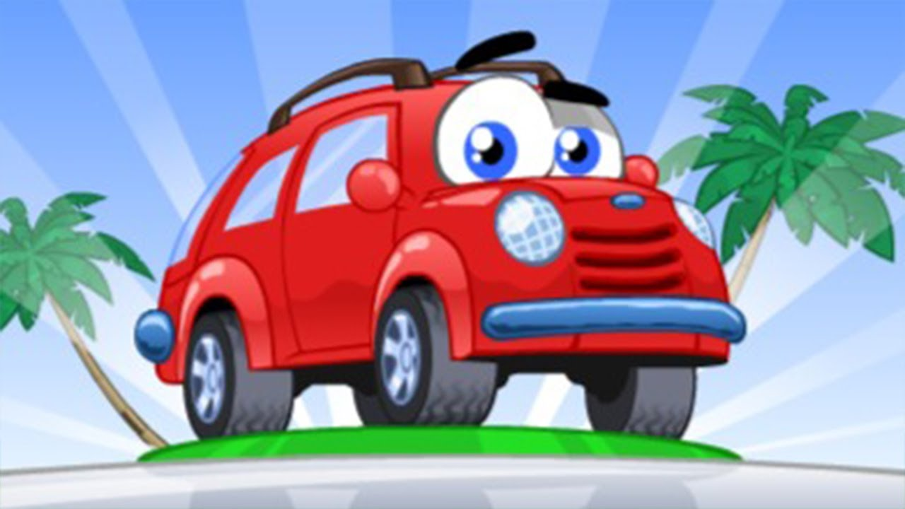 Car Making Game >> Wheely Walkthrough Level 12 Gameplay [HD] - YouTube