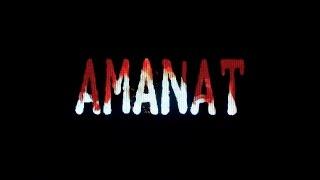 В 25 звёздных дней в облфилармонии состоялся показ фильма Аманат . TVK 13.12.16