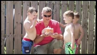 grandas birthday july 2016 thumbnail