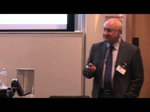 Lecture 006 Using Patent Information