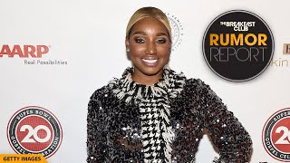 NeNe Leakes Calls Out 'Discrimination' After Being Dropped By Her Team
