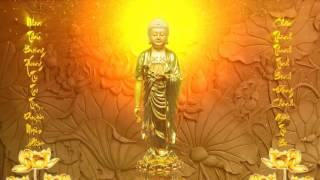 Lạy A Di Đà Phật  - 4 câu 4 chữ