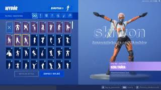 FORTNITE ACCOUNT WORTH 3700zMD GRATUIT (1200 - WINS)-GIVEAWAY!