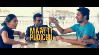Download Hindi Video Songs - Pistah NERAM