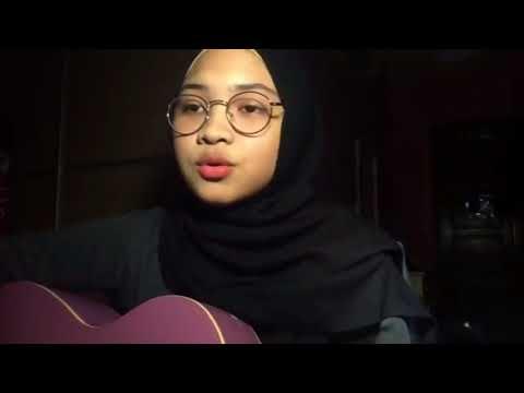 Bukan Yang Terbaik & Telah Berubah  Cover Nayli Azmi