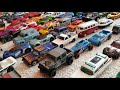 amazing many cars toys, welly cars, siku cars, hot wheels cars, bruder cars, lego cars and more cars thumb
