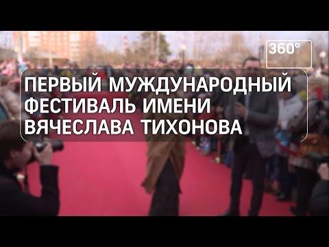 ★ Новые русские сенсации ★ Все выпуски ★