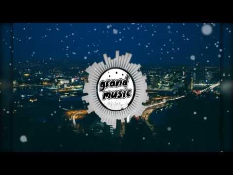 Break -  Arms Wide Open ft  Shubha Vedula (Prod. Grand Music)