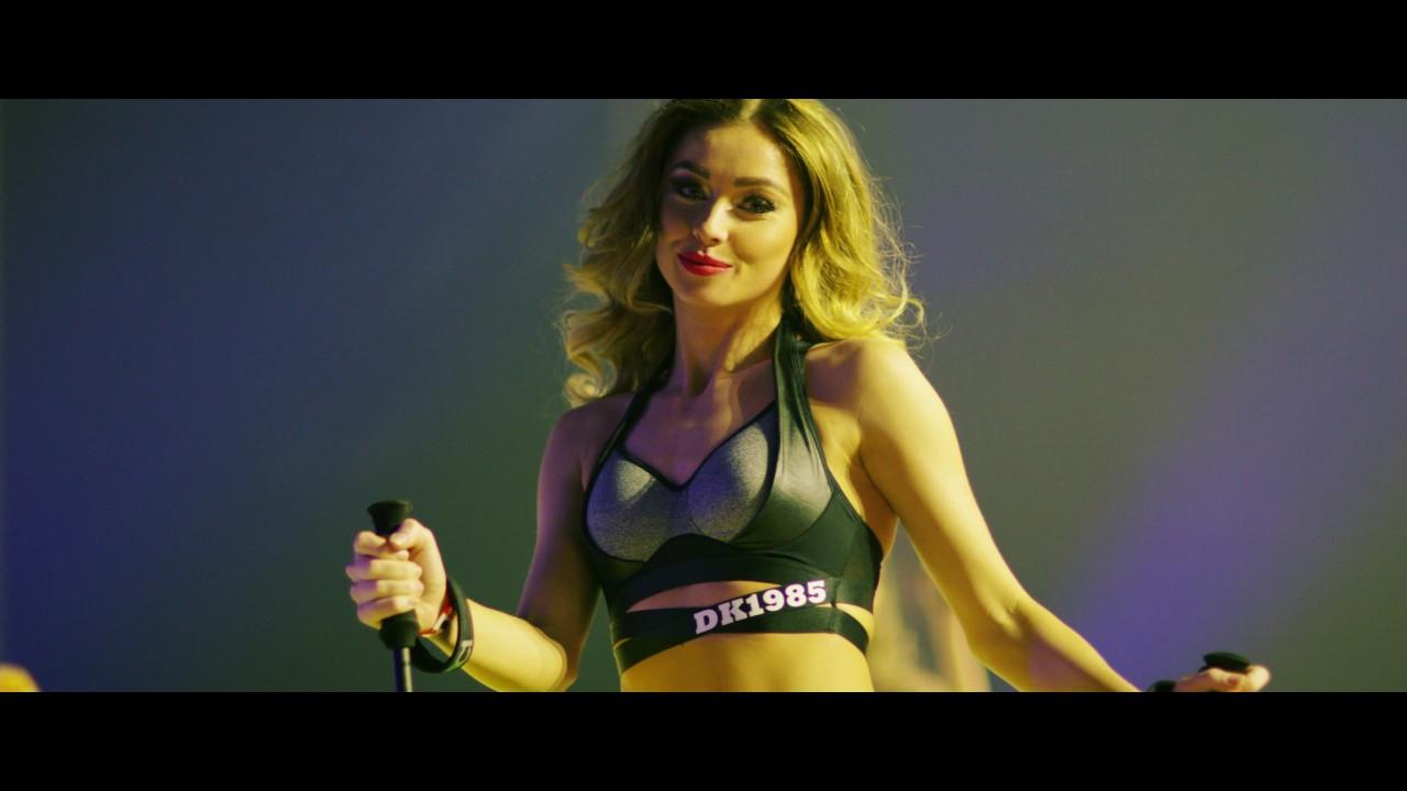 terug pussy foto Ghetto zwarte porno Videos