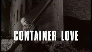 Container Love - Phillip Boa & The Voodooclub