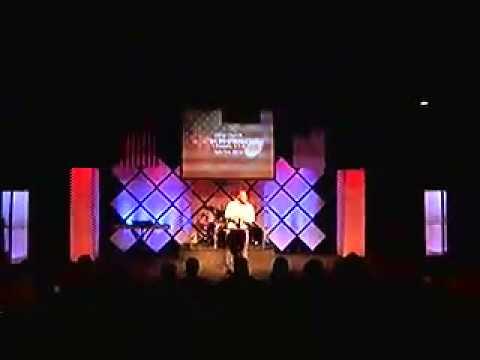 2012-07-01 God Bless America
