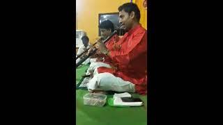 Nadhaswaram and Thavile and by Ramanathan videos
