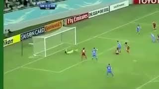 Футбол Узбекистан Сирия