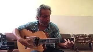 Download Ария-Штиль-guitar cover Garri Pat Mp3 and Videos