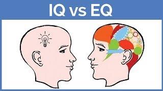 Sofort Intelligenter werden - Emotionale Intelligenz