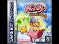 Juegos random 2 | Kirby y el laberinto de los espejos # 1 recordando viejos tiempos