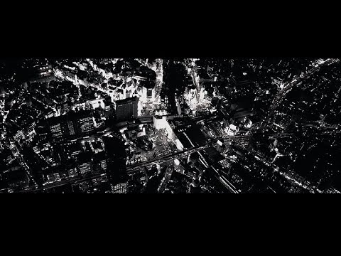 NEW MINI ALBUM「ST(R)OCK」より「FLOWER」のMUSIC VIDEO解禁! 2019年9月18日 発売 NEW MINI ALBUM「ST(R)OCK」 1.FLOWER 2.STARLIGHT 3.HEART ...